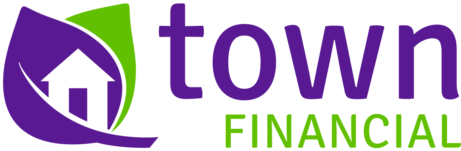 Town Financial | Mortgages, Life Insurance and Loans